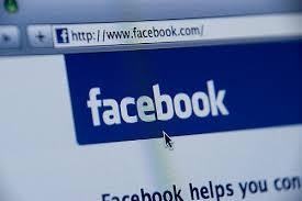Facebook hausse le ton !