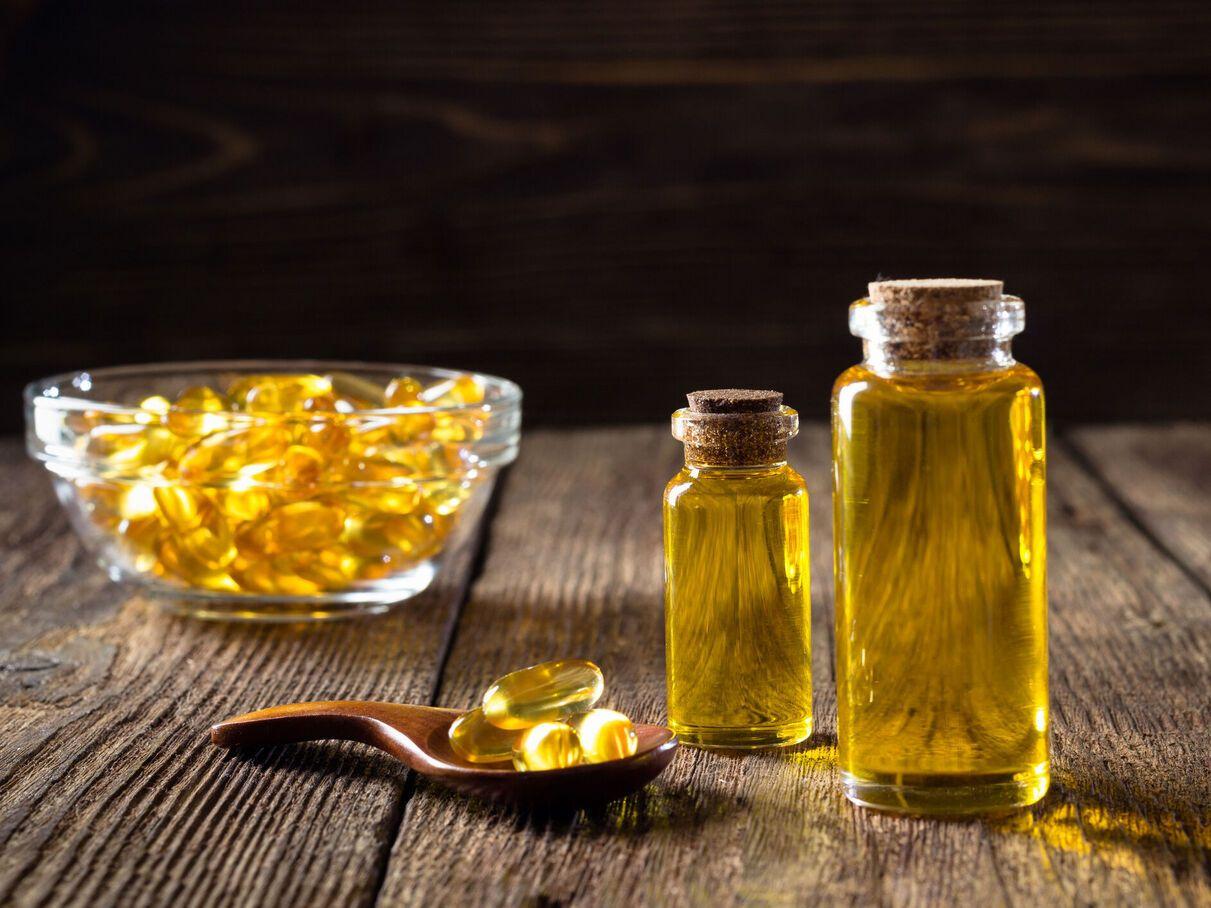 L'huile de foie de morue face au Covid-19 ?