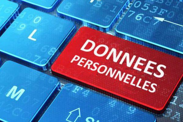 La confidentialité des données personnelles face aux réseaux sociaux