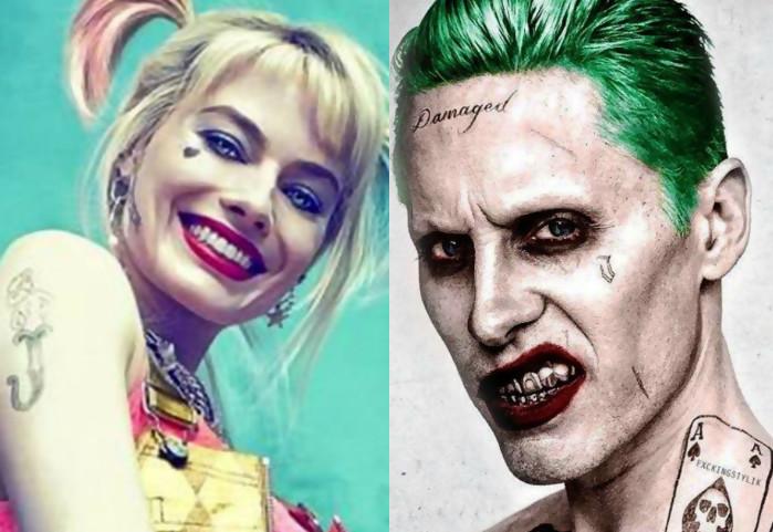 Joker et Harley Quinn : Amour fou ou folie tout court ?