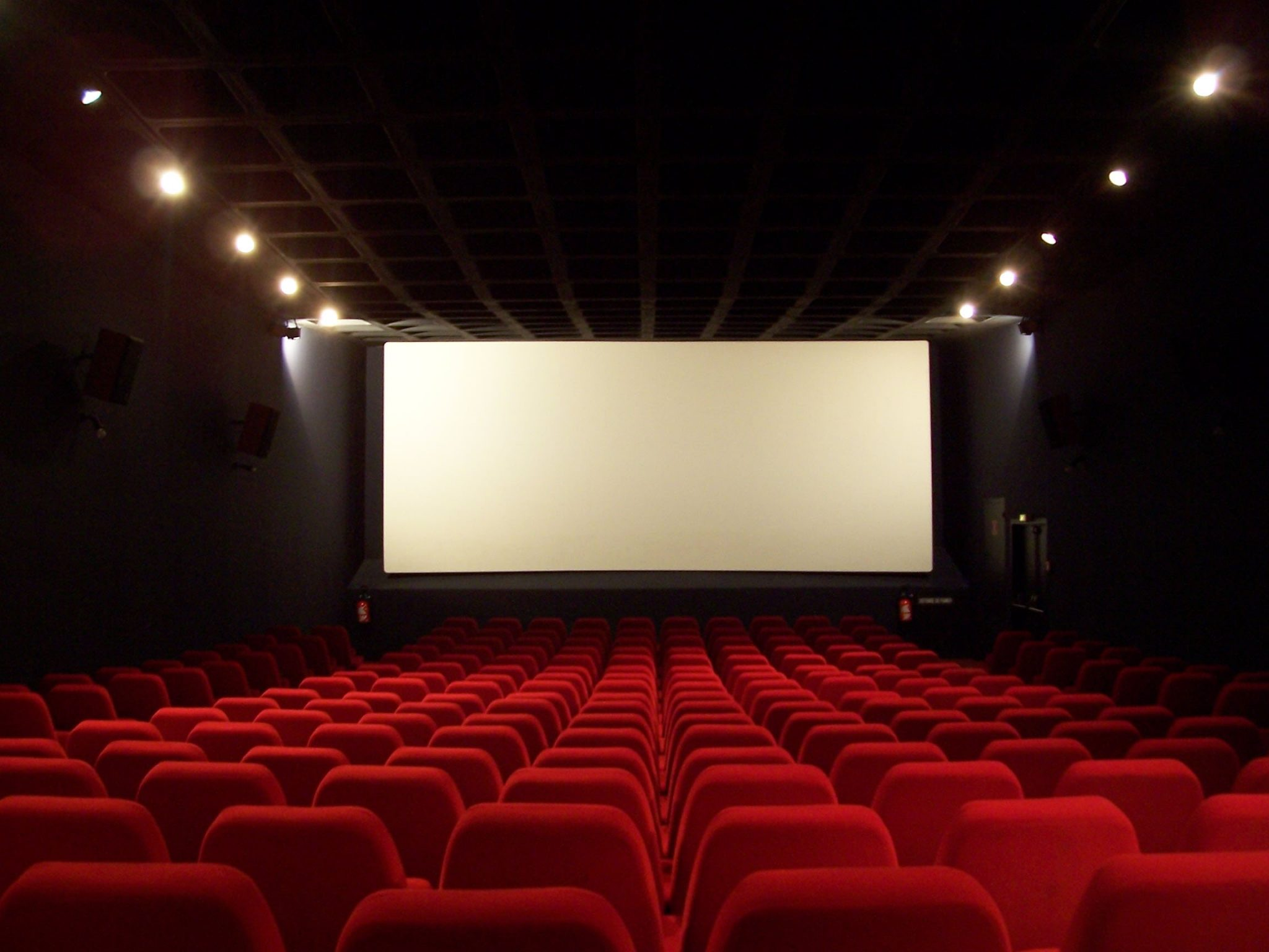 Les 5 films marocains incontournables a ne surtout pas rater en 2021