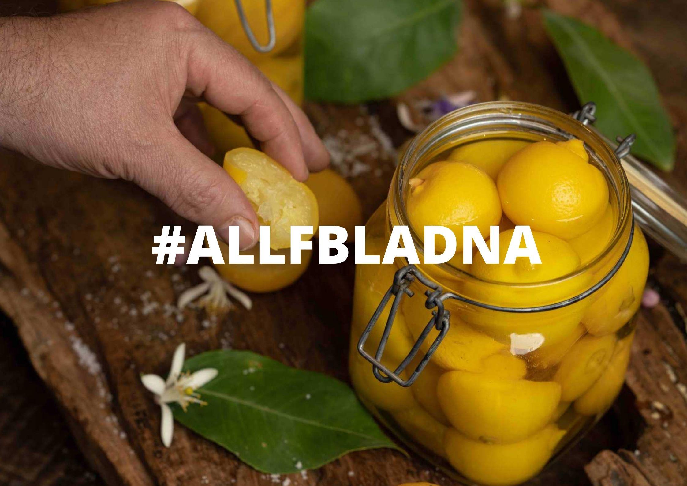#ALLFBLADNA : le programme d'Accor rend hommage aux régions et terroirs du Maroc