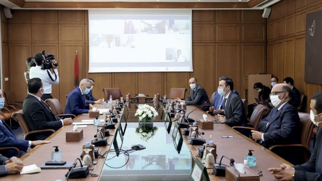 S&P revoit à la baisse la note du Maroc: Nos entreprises sauront-elles renvoyer l'ascenseur à l'État ?
