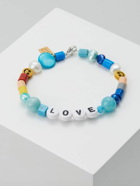 Mode : Le grand retour des estival bijoux régressifs