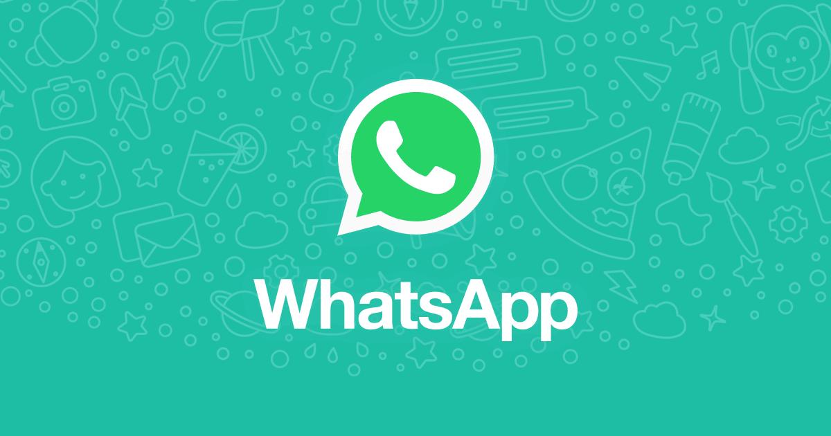 Whatsapp lance une nouvelle fonctionnalité très pratique