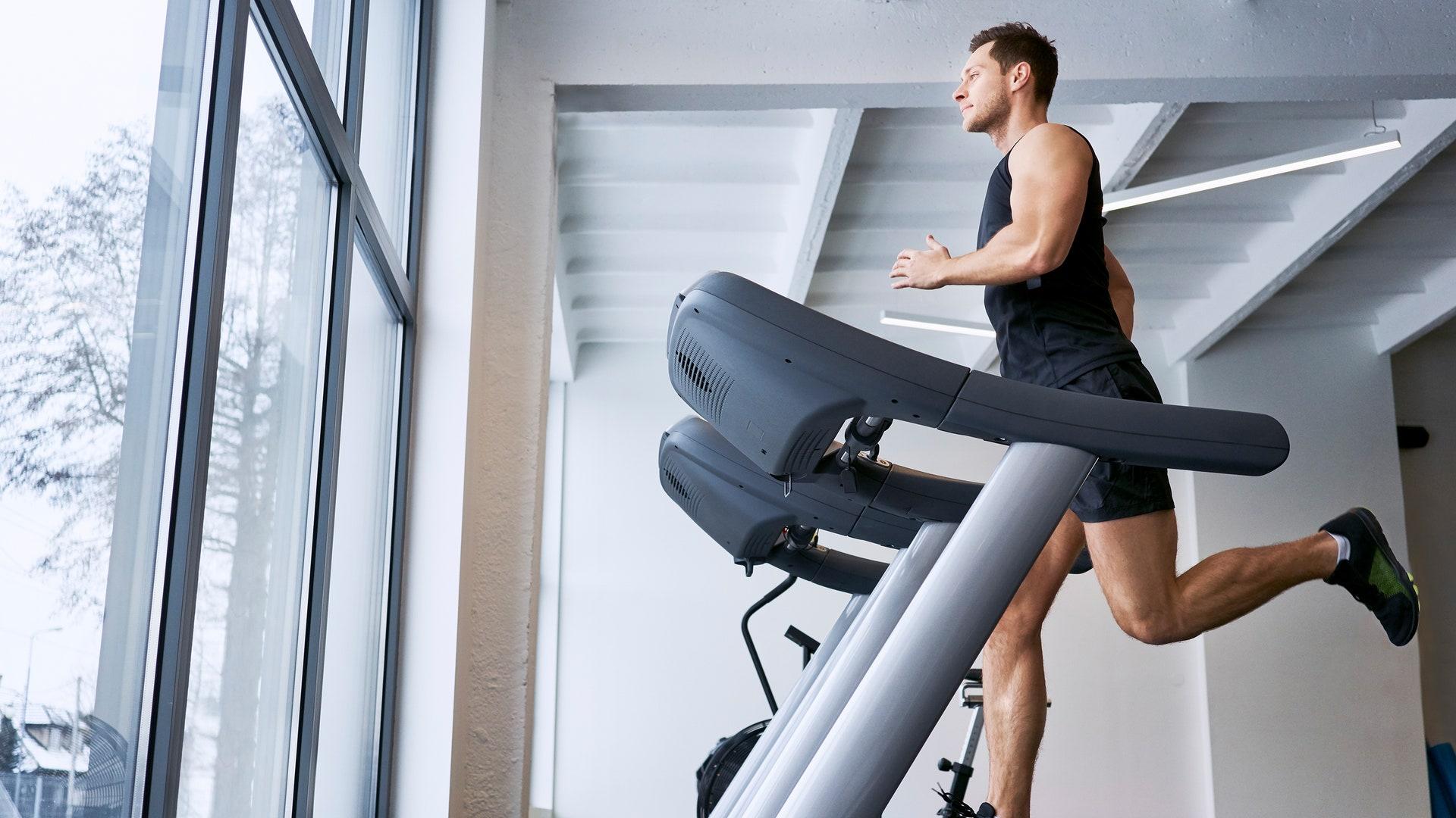 Découvrez la méthode 12-5-30 de Tiktok pour perdre du poids facilement