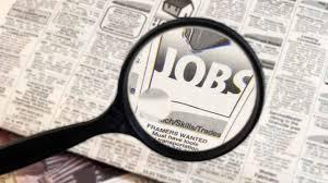 La Banque mondiale identifie les défis de l'emploi au Maroc