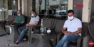 Couvre-feu nocturne de Ramadan : le silence coupable du gouvernement.