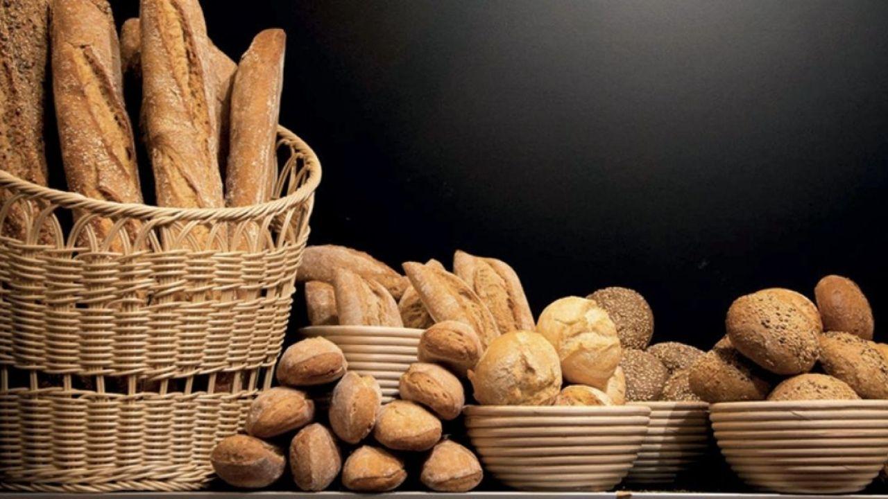 Notre pain mis à nu ? Ou « Ça ne mange pas de pain » ?
