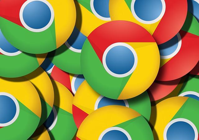 Connaissez-vous les 10 fonctions cachées de Google Chrome ?