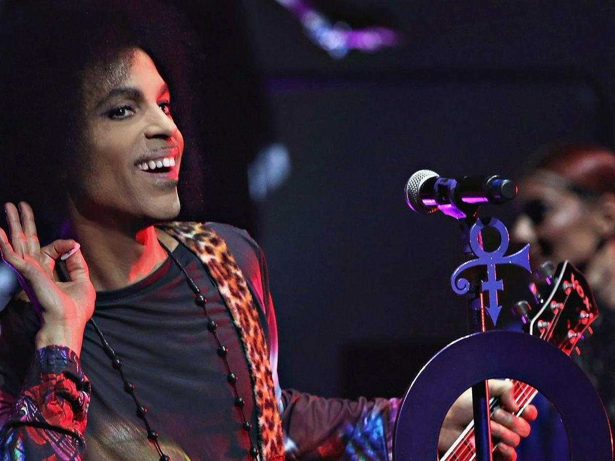 Cinq ans après sa disparition, un nouvel album de Prince s'apprête à sortir