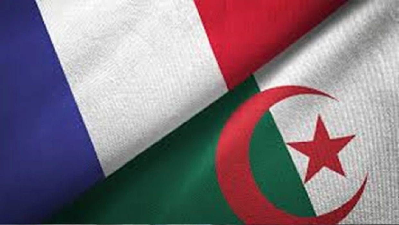 France/Maroc: Le maudit modus operandi Algérien !