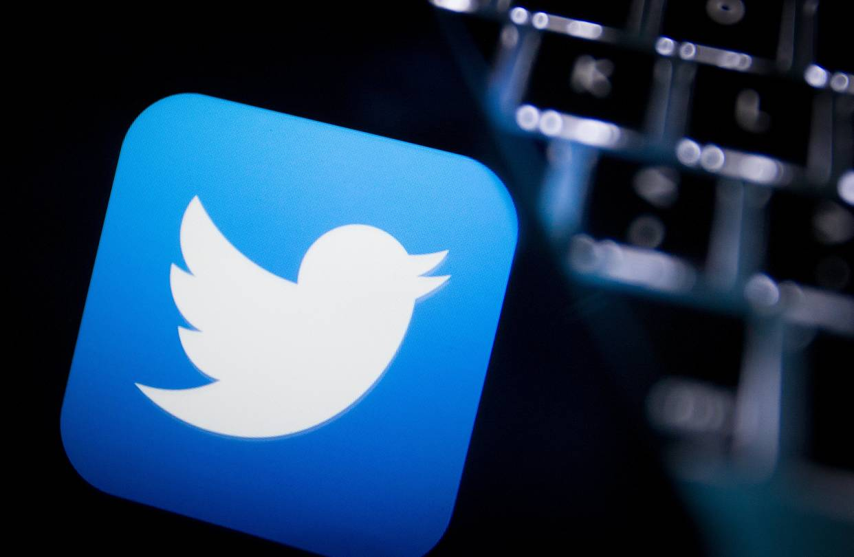 Twitter s'installe au Ghana pour établir une présence en Afrique