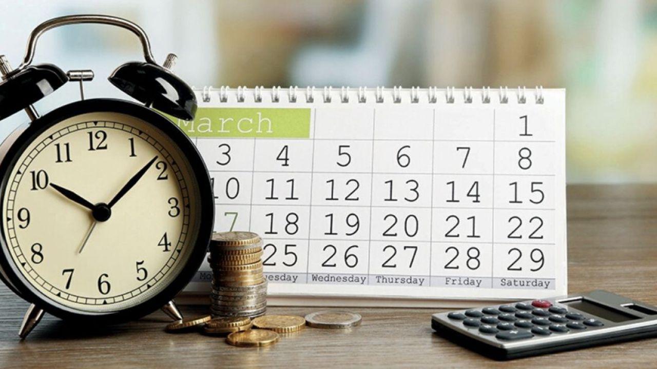 Établissement et Entreprises Publics : Quid des délais de paiement ?
