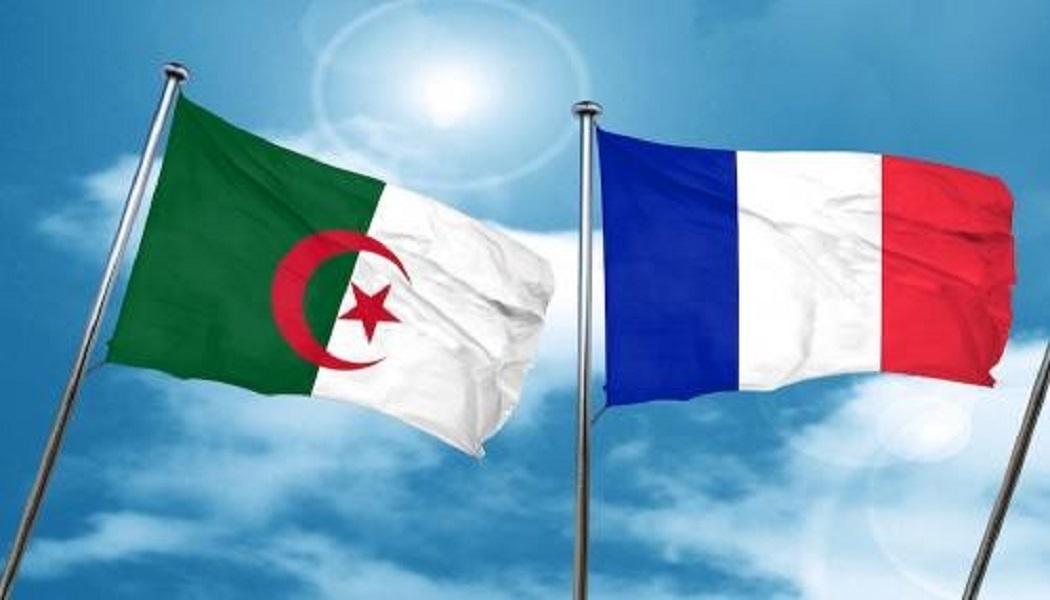 France-Algérie et notre question nationale.