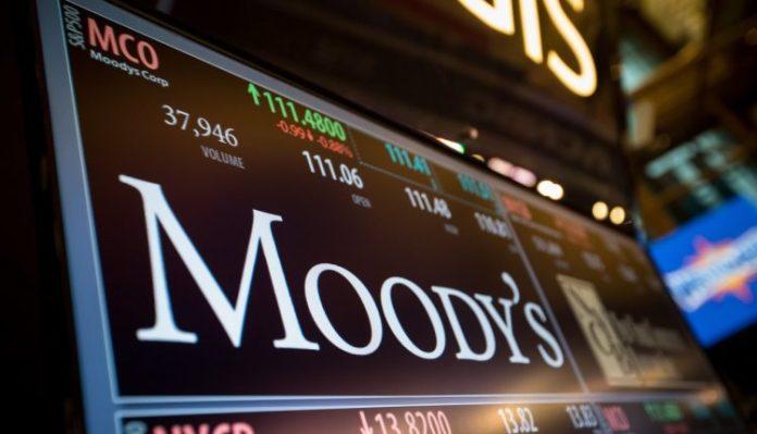 Moody's s'explique sur le maintien de la notation Ba1 Negative pour le Maroc