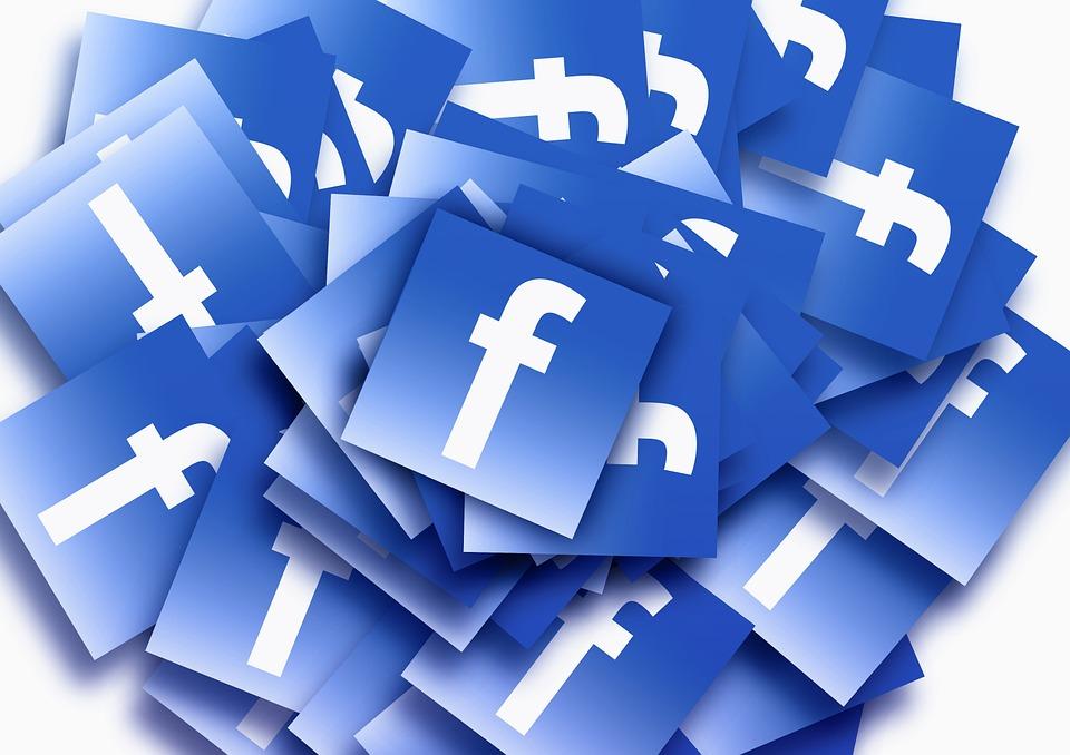Facebook lance l'initiative #MonthofGood durant le mois de Ramadan