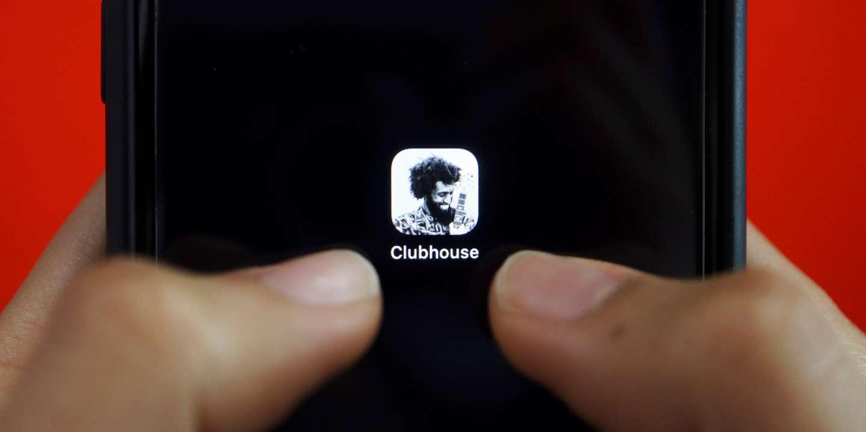 Clubhouse : l'étoile montante des réseaux sociaux