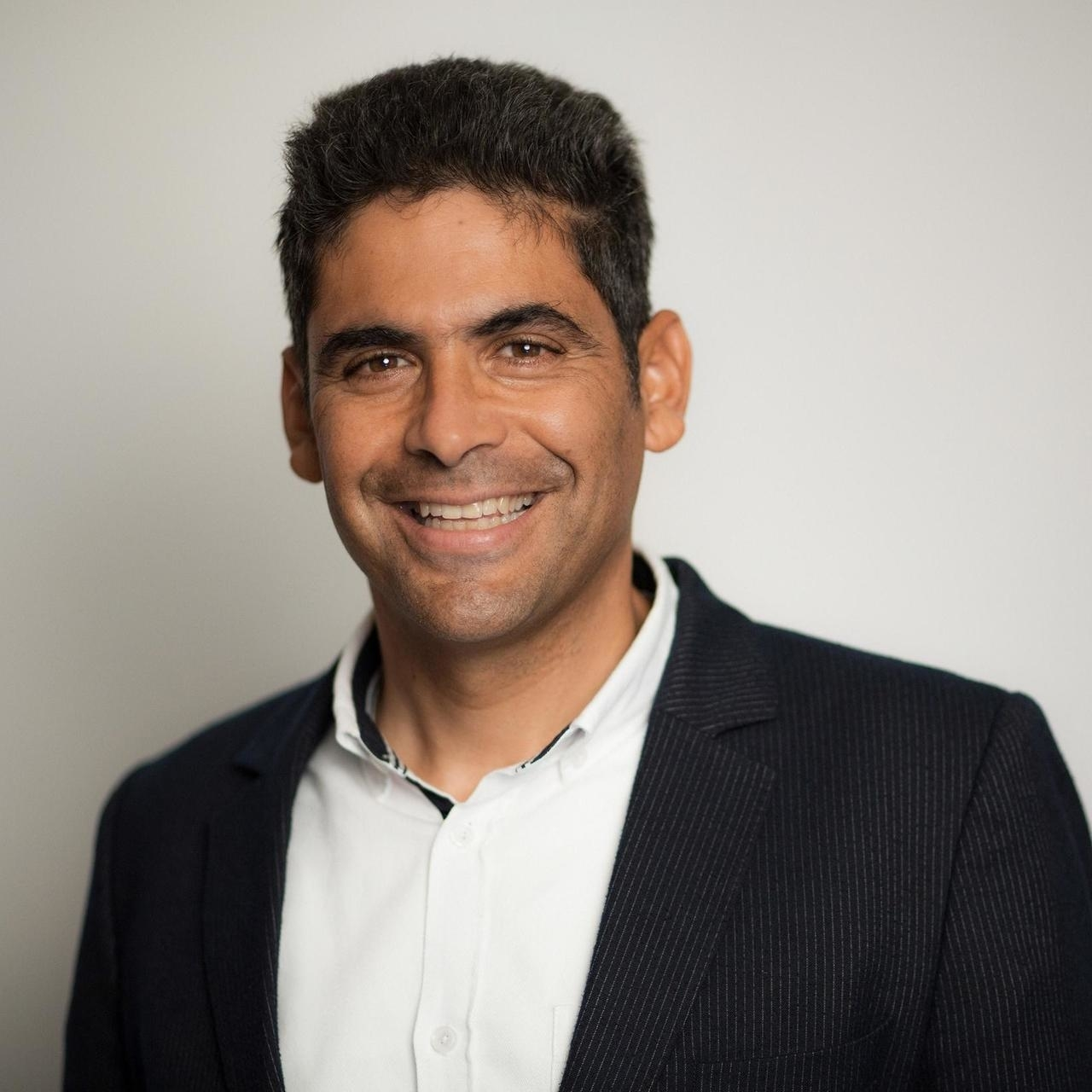 Rachid Guerraoui, Polytechnique Lausanne : Le Maroc doit investir dans les technologies Blockchain