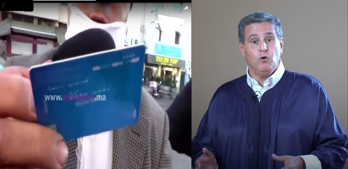Affaire Joud, Aziz Akhannouch en a trop dit, ou pas assez…