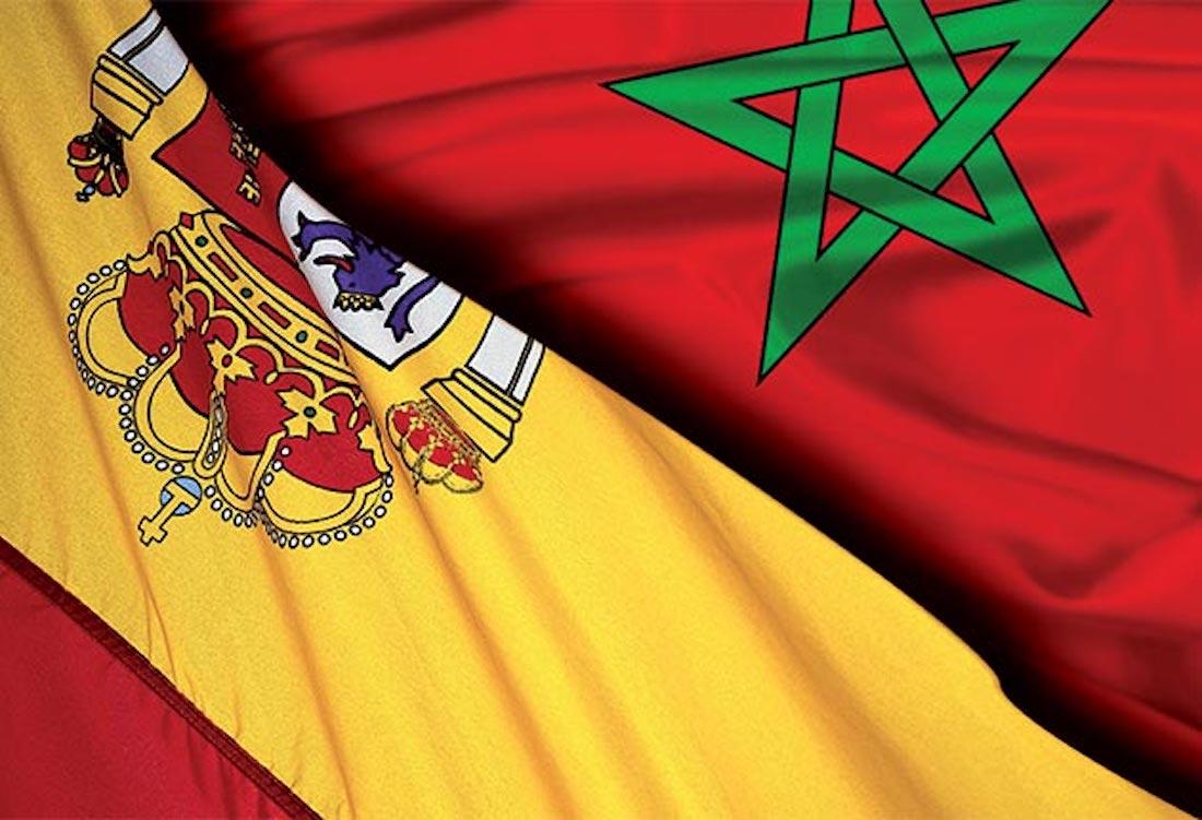 Et si l'Espagne laissait filer Brahim Ghali ?