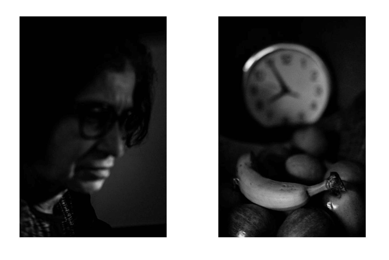 « Fiction of reality », le projet du photographe M'hammed Kilito