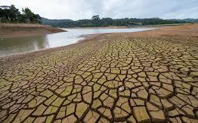 Le Maroc va-t-il manquer d'eau ?