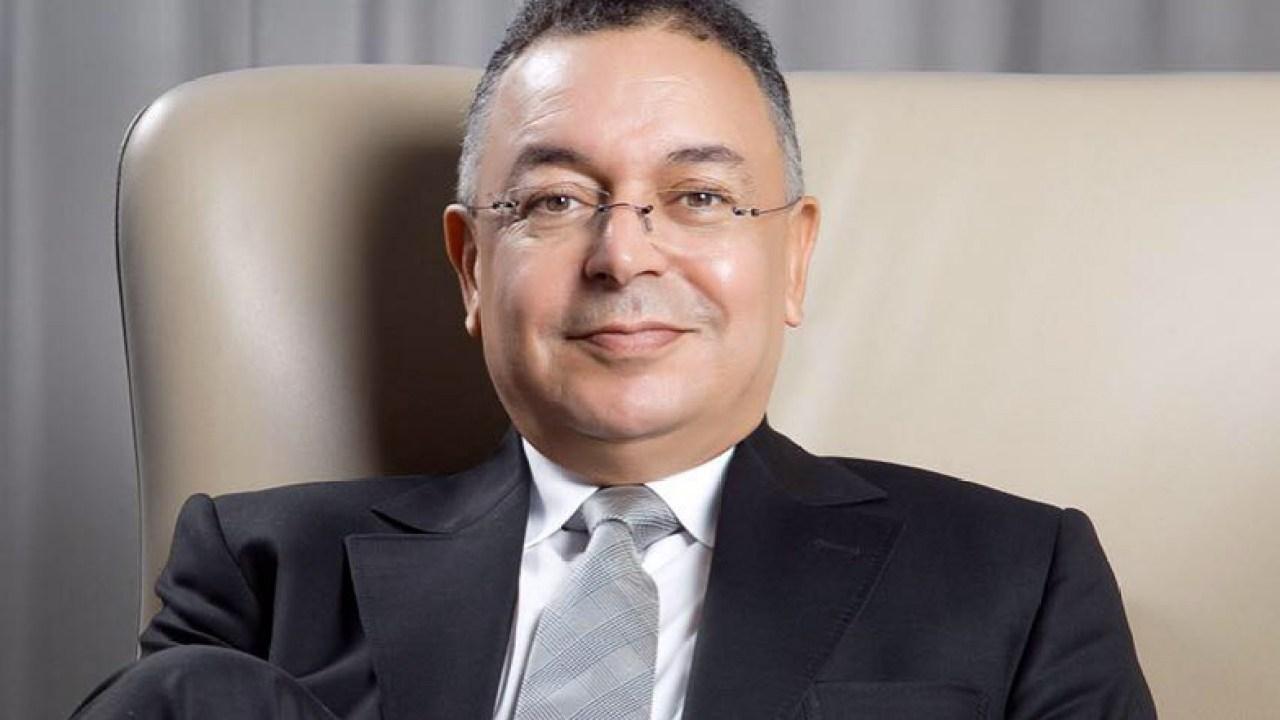Maroc: quel débat politique à la veille des élections 2021 ?
