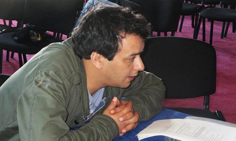 La candidature du Maroc à la Fédération Internationale des Acteurs, renouvelée