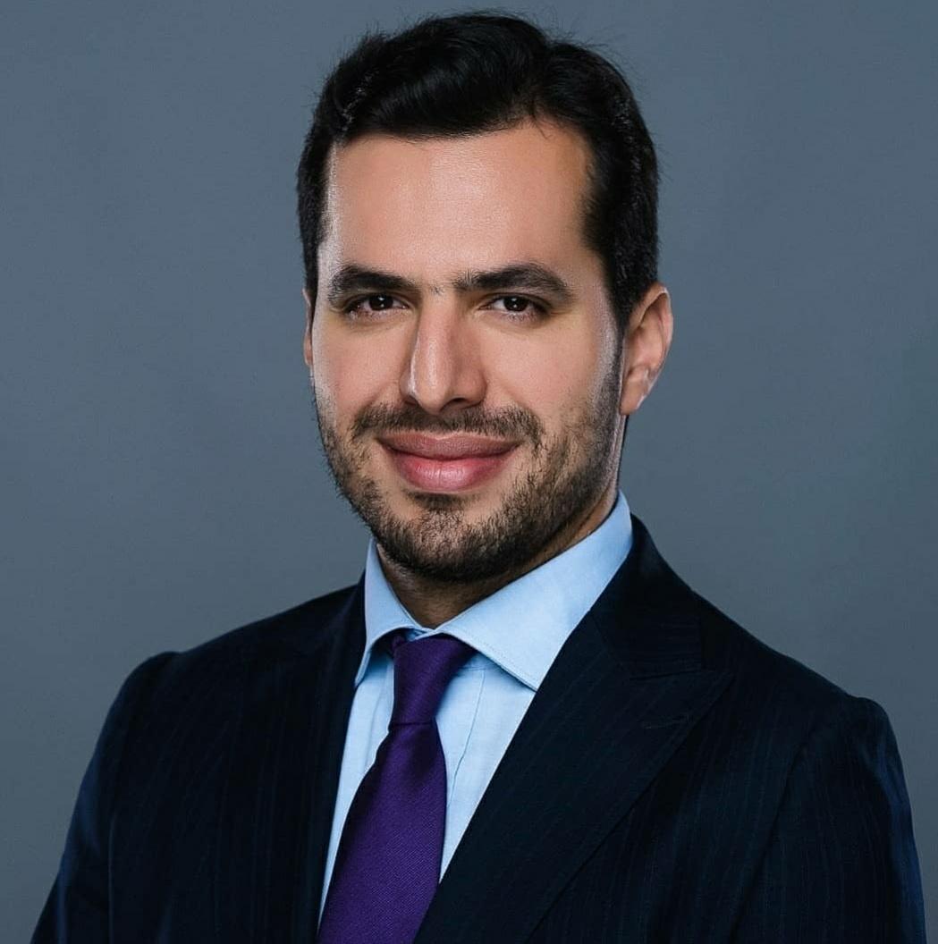 """Le Maroc dans la """"ligue 2"""" des agences de notation financière"""