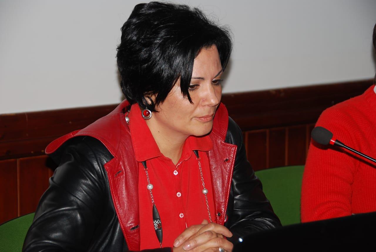 Entretien avec Mme Zahra Dghoghi, membre fondatrice de l'association Sayida Al Hora