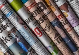 Revue de la presse marocaine au 29/05/2021