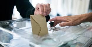 Dépôt de candidatures pour l'observation des échéances électorales de 2021