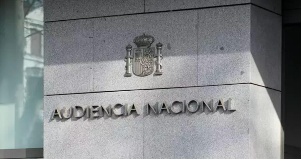 Audiencia Nacional, la plus haute juridiction espagnole chargée de protéger les tortionnaires