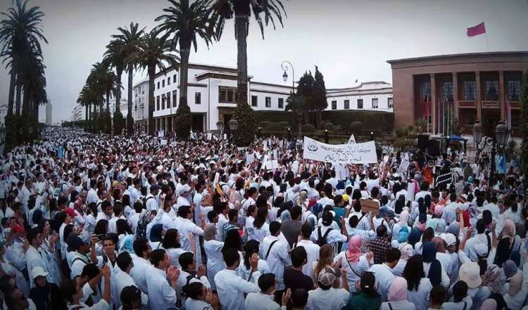 6400 médecins marocains et des toubibs étrangers : Entre réalité et desiderata