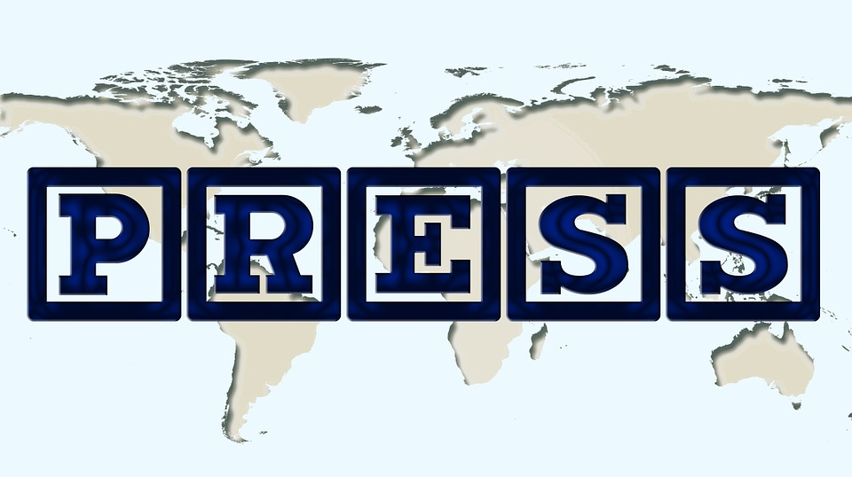 Revue de presse au 10-06-2021