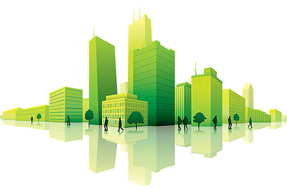 BM& FMI : Une nouvelle trajectoire d'un développement vert, durant les dix prochaines années, en perspective
