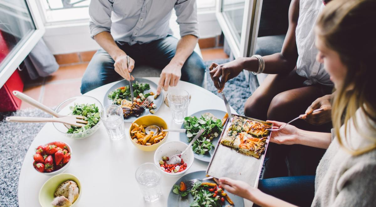 Eté : que faut-il consommer et éviter pendant la canicule ?