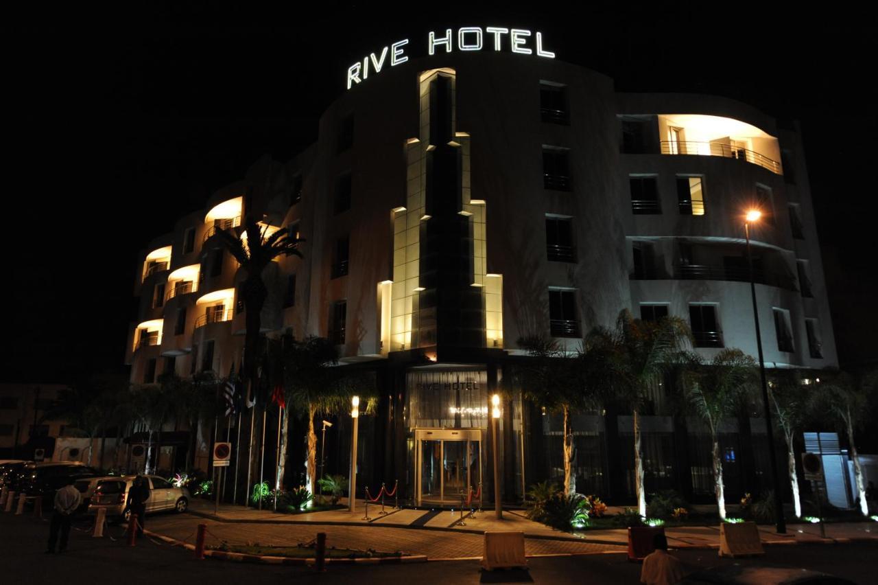 Voici la liste des hôtels désignés aux voyageurs de la liste B