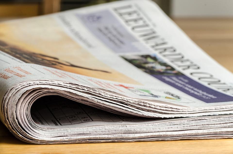 Revue de la presse marocaine au 19/06/2021