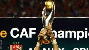Coupes africaines : Le Wydad déçoit , le Raja en ballotage favorable .