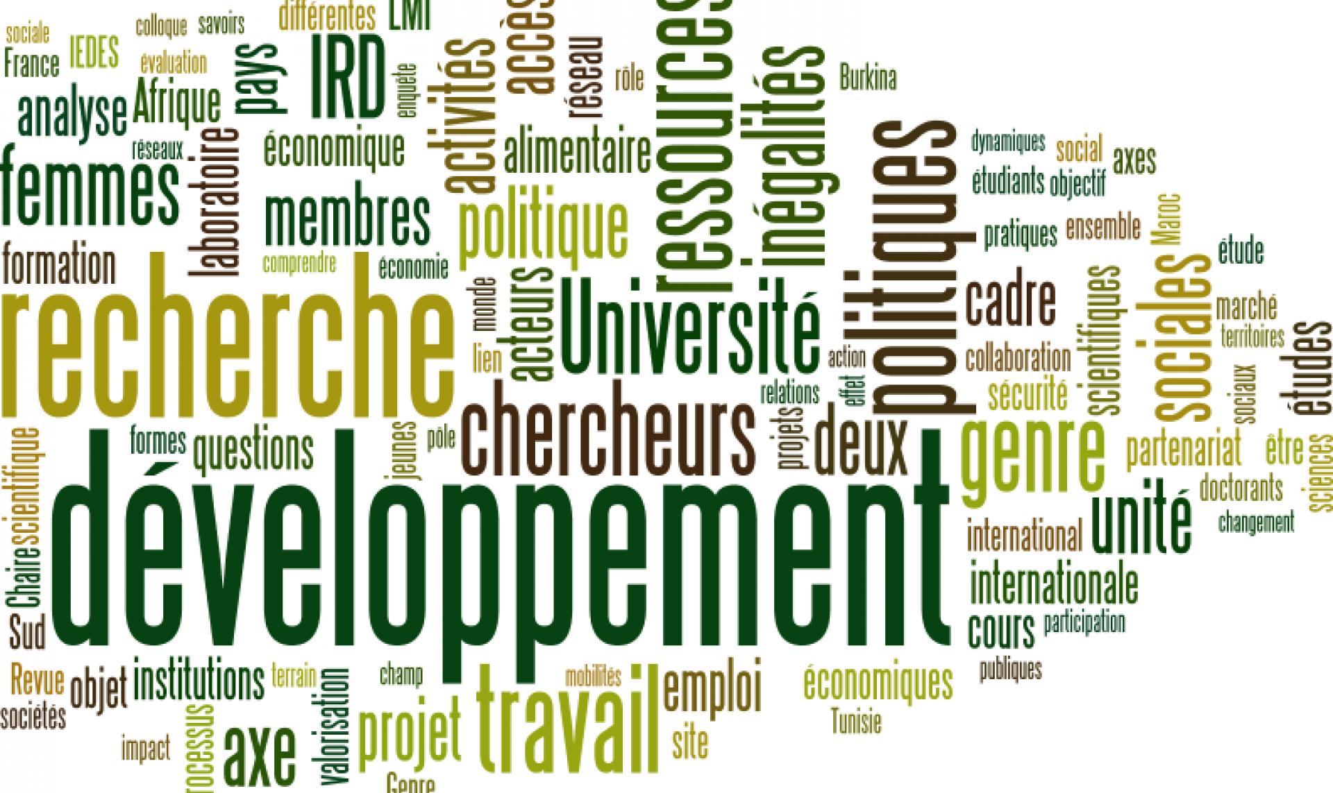 R&D : Le crowdfunding à la rescousse