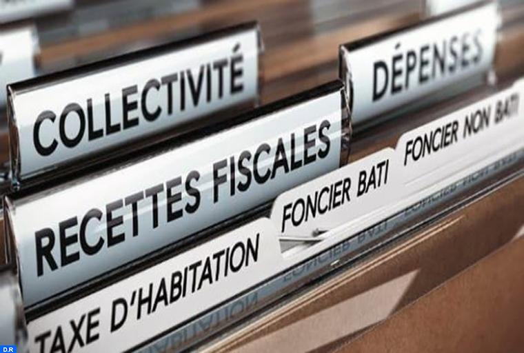 Réforme fiscale : Le projet de loi-cadre peaufine  le cadre de référence