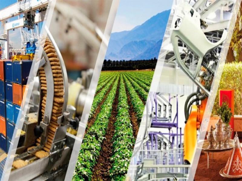 Les prévisions du HCP : Un taux de croissance de 7,2% au troisième trimestre