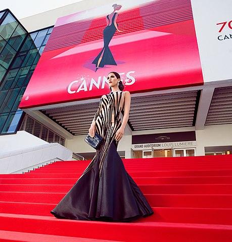 Cinéma : le Festival de Cannes est de retour !