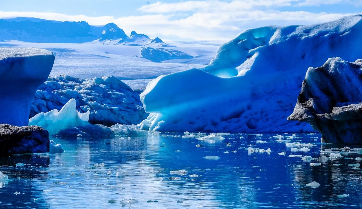 Réchauffement climatique : quelles conséquences sur les océans ?