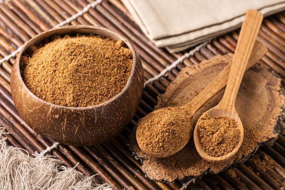 Tout savoir sur le sucre de fleur de coco