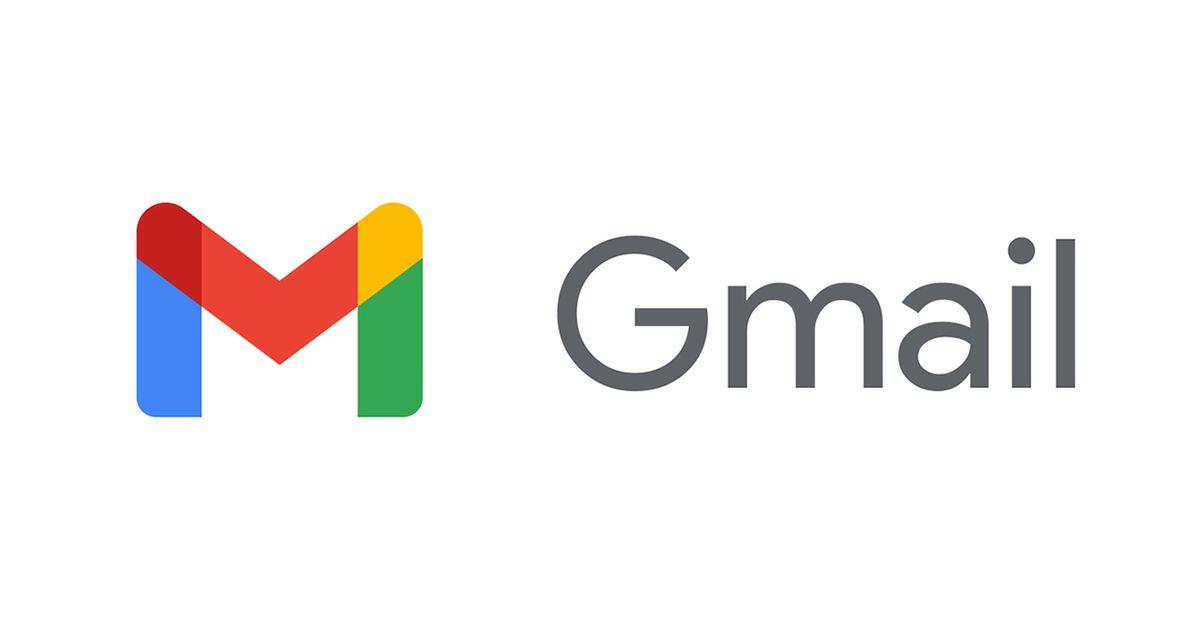 Gmail se dote d'un nouveau système pour distinguer les mails légitimes du phishing