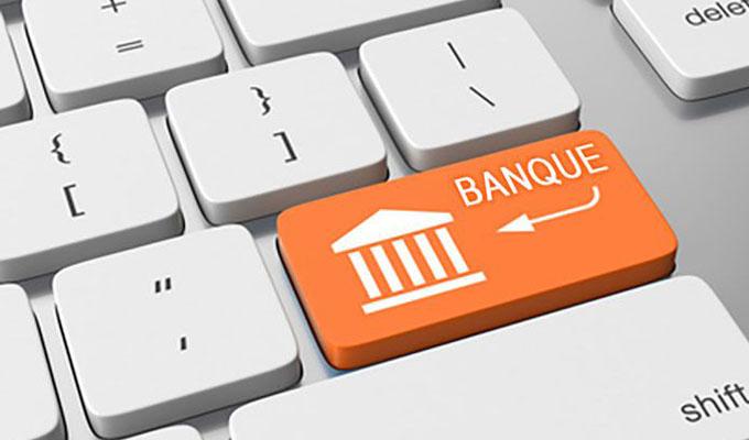 Statistiques des comptes bancaires : Bank Al Maghrib élabore un nouveau tableau de bord