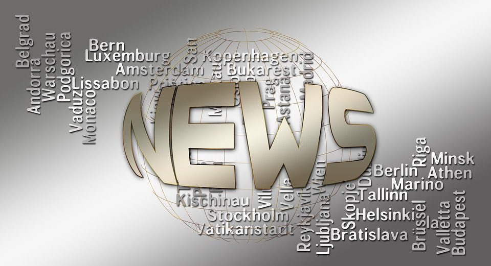 En un clic : La revue de presse marocaine du mercredi 22 juillet